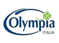 OLYMPIA ITALIA