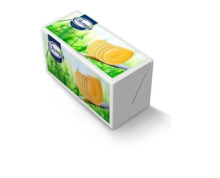Butter 1 kg